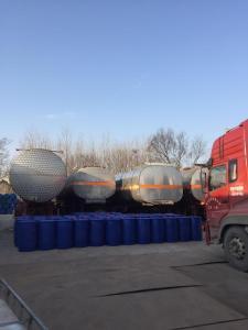 直销 氯苯 石油级氯化苯 高含量99.9% 全国发货