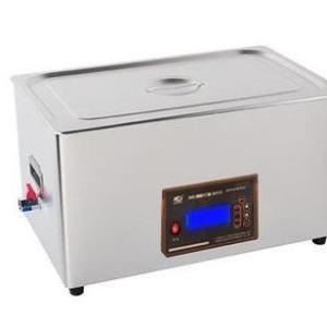 新芝SB25-12DTD超声波清洗机