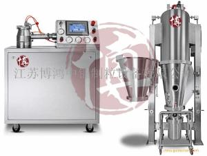 SMG系列氧化锌湿法制粒机,氧化铝高效湿法混合造粒机