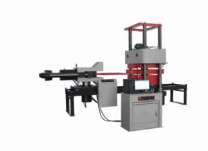 板式盆式支座压剪材料试验机供应厂家