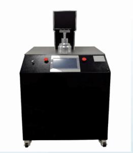 颗粒物过滤效率测试台 -颗粒物过滤效率试验设备