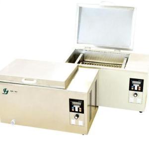 电热恒温振荡水槽 DKZ-2