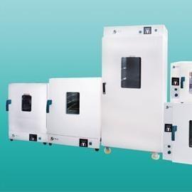 DHG 型 电热恒温鼓风干燥箱 9011A