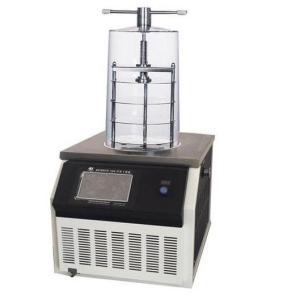 宁波新芝立式冷冻干燥机Scientz-12N
