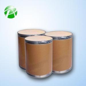 锂电池锂盐双乙二酸硼酸锂LIBOB产品图片