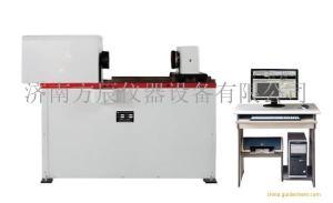 微机控制金属非金属轴扭转试验机生产厂家