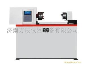 非金属材料扭转试验机 成品半成品材料扭转试验设备 产品图片