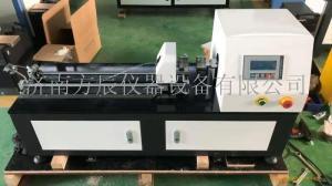 j金属线材单双向扭转试验机价格优惠