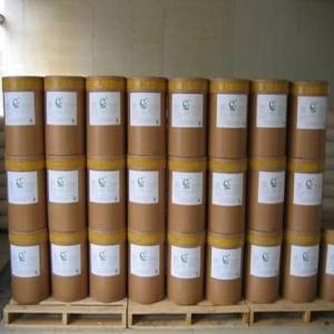 三氟代甲烷亚磺酸钠   2926-29-6