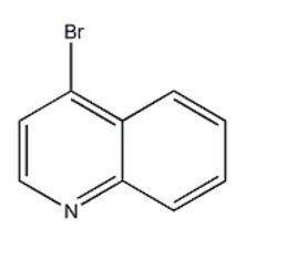 4-溴喹啉 CAS号: 3964-04-3 常备现货,优势供应