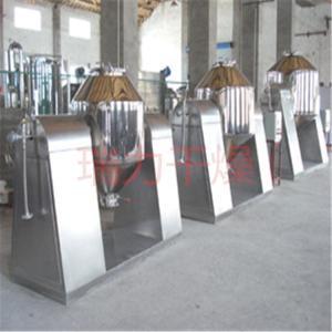 活性炭干燥机 活性炭干燥机设备