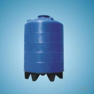 水塔储罐锥底水塔储罐品质好
