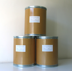 1,2-苯并异噻唑-3-酮 产品图片