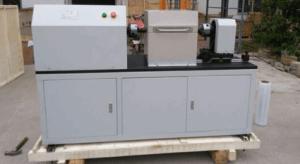 微机控制高强螺栓扭转检测仪