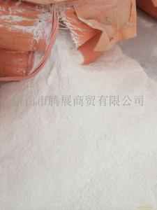 唐山三友轻质碳酸钙325目碳酸钙900目碳酸钙1250目碳酸钙 产品图片