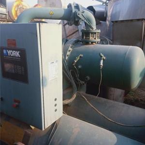 转让二手洗沙厂专用压滤机
