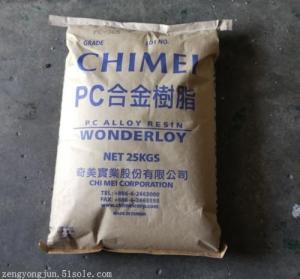 PC/ABSPC-345产品图片