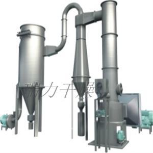 氨基酸盐闪蒸干燥机 氨基酸盐闪蒸干燥机维护