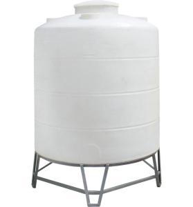 江西耐酸塑料锥底水箱厂家直销