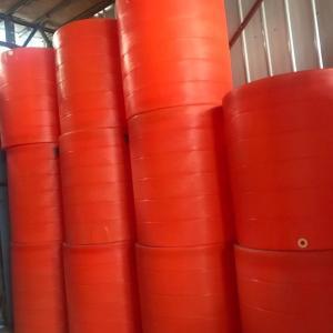 福建海鲜养殖桶厂家直销