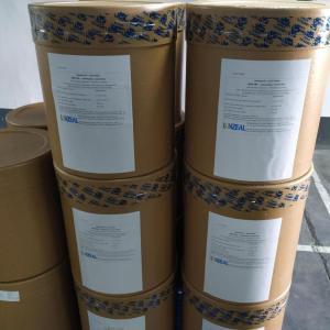 CME 产品图片