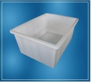 食品级方箱采购型号