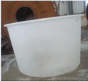 腌制圆桶皮蛋桶型号可定制