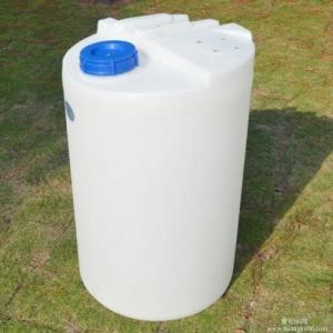 塑料水塔蓄水罐南昌厂家