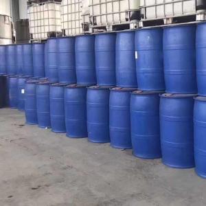 厂家直销工业级醋酸乙酯涂料粘合剂专用CAS:141-78-6