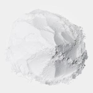 甲基丙烯酸甲酯交联聚合物