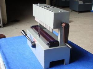金属材料连续打点式试样标距仪 打点机(可调型)