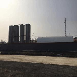 LNG储罐厂家直销-LNG储罐厂家现货
