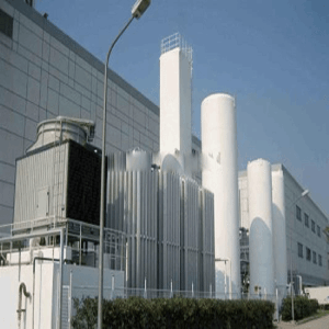 天然气储罐厂家