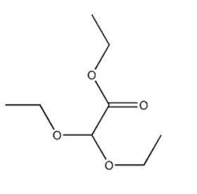 2,2-二乙氧 基乙酸 乙酯    CAS号:6065-82-3   大量现货,优势供应