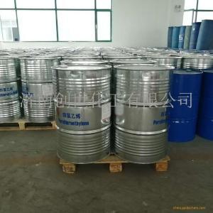 四氯乙烯_四氯乙烯CASNO.:127-18-4(国产)-济南创世化工有限公司