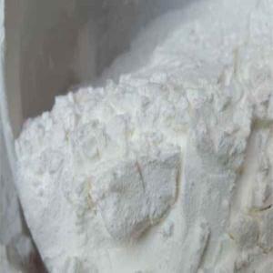 供应葡萄糖酸钠 山东西王优级品葡萄糖酸钠 产品图片