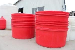圆桶皮蛋桶生产厂家