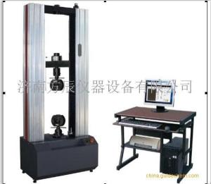 电子 玻璃钢试验机生产厂家