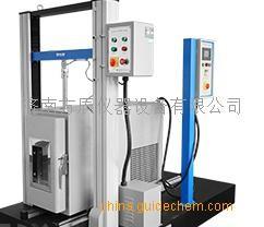 微机控制高低温电子试验机的用途