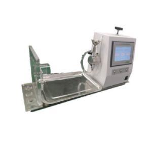 满足GB 19083-2010要求的测试设备LB-3306面罩穿透性测试 产品图片