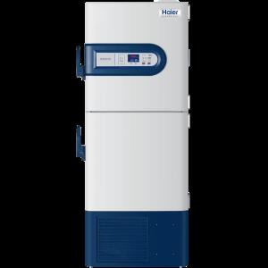 -86℃超低温保存箱DW-86L490J