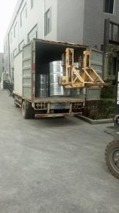 正丙醇现货供应全国配送