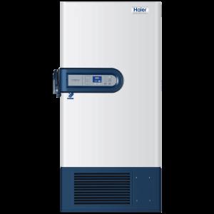 -86℃超低温保存箱DW-86L728J