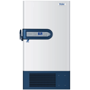 -86℃超低温保存箱DW-86L828J