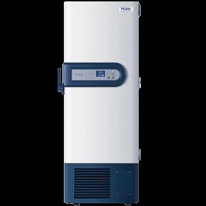 -86℃超低温保存箱DW-86L338J