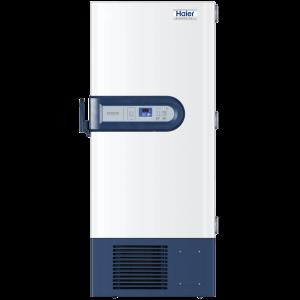 -86℃超低温保存箱DW-86L578J