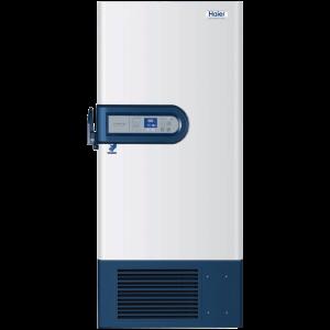 -86℃超低温保存箱DW-86L486