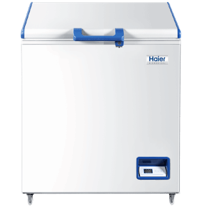 -60℃低温保存箱DW-60W138