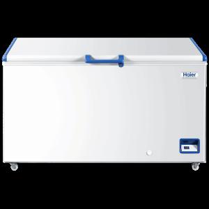-60℃低温保存箱DW-60W388