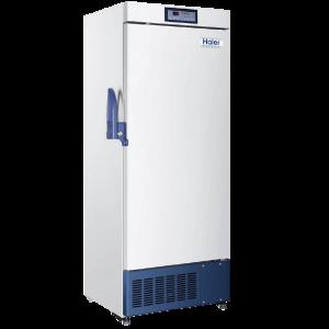 -40℃低温保存箱DW-40L278J